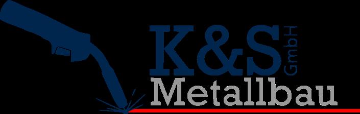 K&S Metallbau GmbH